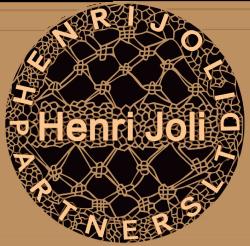 Henri Joli | 周力亨利